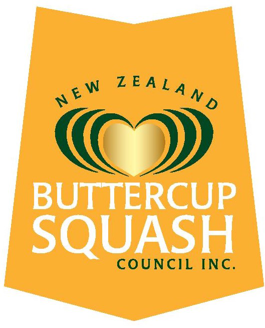 New Zealand Buttercup Squash Council